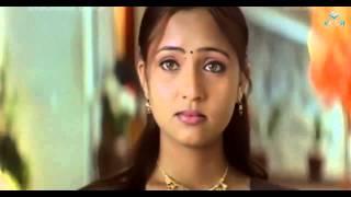 10th Class Telugu Movie - Part 5 : Bharath, Saranya