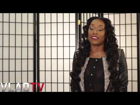 Xxx Mp4 Shawnna Ludacris Blocked Me From BET Hip Hop Awards 3gp Sex