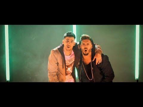 Xxx Mp4 Rasel Feat Danny Romero Jaleo Videoclip Oficial 3gp Sex