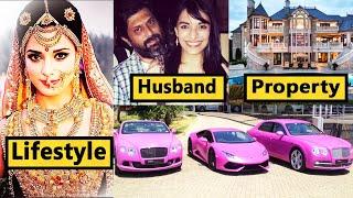 Draupadi Aka Pooja Sharma Lifestyle,Husband,House,Income,Cars,Family,Biography,Movies