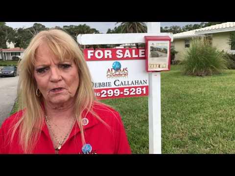 Daytona home prices on rise