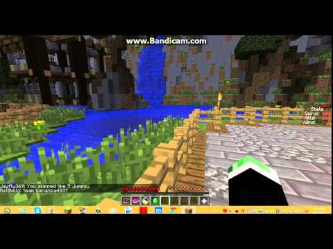 How To Save And Find A Minecraft Screenshot for Windows