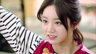 Asianwiki Videos 9videostv