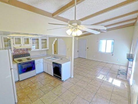 4732 Obannon Dr Unit D, Las Vegas NV - 2 bedroom 2 bath condo for rent