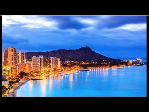 ICAM Hawaii Guide