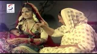 Humko Bhi Munna Dila De Uppar Waale - Rafi, Asha Bhosle - SULTANA DAKU - Dara Singh, Helen, Ajit