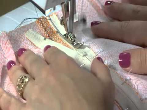 Learn How To Sew Your Own Clothes in Crafty's Sew Ready  Garment Basics