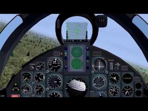 [Download] Flight Simulator Windows 7/8 Linux Mac OS [Free Flight Simulation]