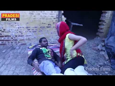 Xxx Mp4 Desi Comedy Videos 2019 Bollywood Comedy Whatsapp Comedi Video Desi Comedy Funny Video 3gp Sex