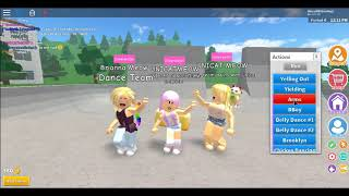 Song Id Code For Believer Robloxthe Roblox Id Has Been Removed For