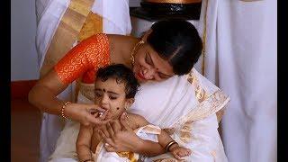 Athmasakhi l Nanthitha against Sathya l Mazhavil Manorama
