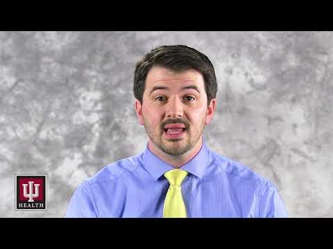 Adam D. Henry, MD, Internal Medicine/Pediatrics