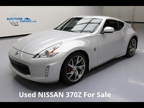 Used Nissan for Sale in USA, Shipping to Oman