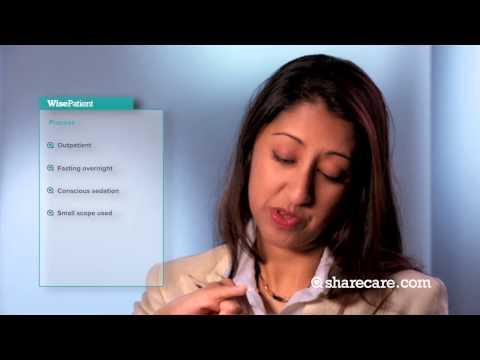 Xxx Mp4 Dr Sharmila Anandasabapathy On Endoscopy 3gp Sex
