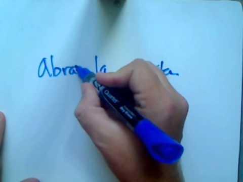 Professor Jason Quick Video: Polite Commands in Spanish