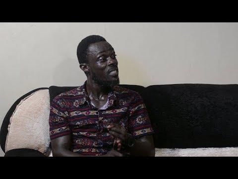 Xxx Mp4 Spiritualist Rabi Reveals Hidden Secrets Of Ghanaian Celebrities 3gp Sex