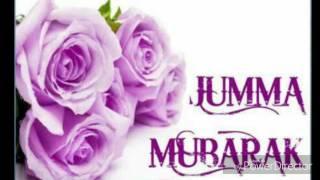 Ameen Miya Vs Azhari Miyan ll Hashmati Network