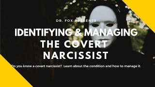 🤥👄 Narcissistic Lies😳👄🤬The purpose of implementing the lies