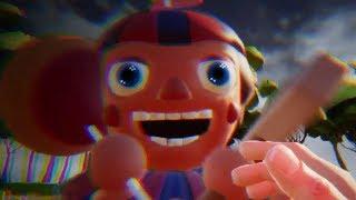 balloon boy ultimate custom night Videos - 9videos tv