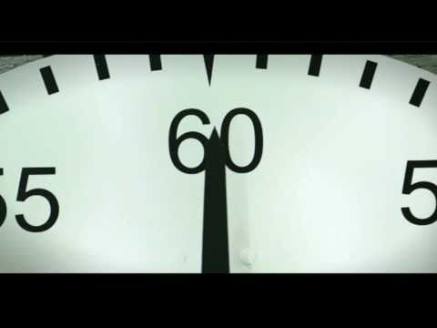 Physical activity - It All Adds Up (40 second ad)