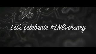 One Year of Love Ni Bhavai | Malhar Thakar, Aarohi Patel, Pratik Gandhi