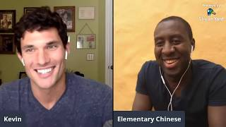 Addressing Racism in China and Elsewhere