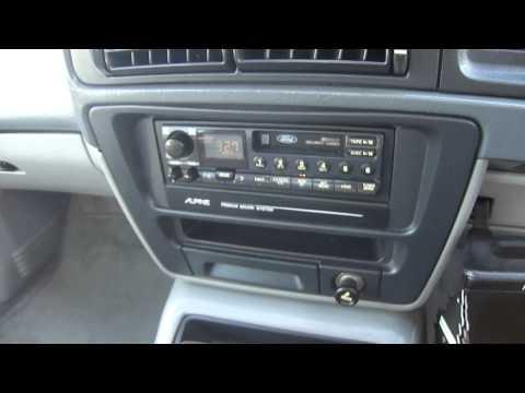 ford v8 5.0 LTD Fairlane Ghia NC for sale