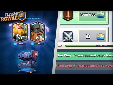 25 Things Players HATE in Clash Royale! (Part 13)