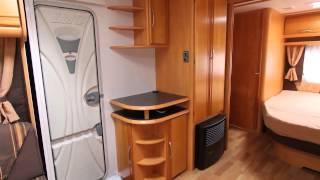 Uwis Etagenbett Für Wohnwagen : Etagenbett nachrüsten wohnwagen die neuesten innenarchitekturideen