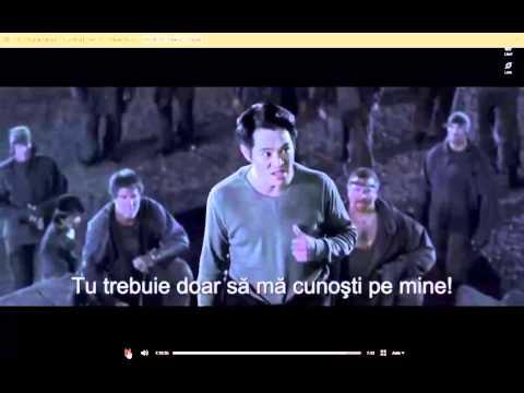 FILM ONLINE GRATIS SUBTITRAT UNICUL