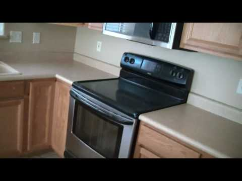 Mesa AZ Bank Owned Homes for Sale |  Mesa Real Estate | Coyote Canyon