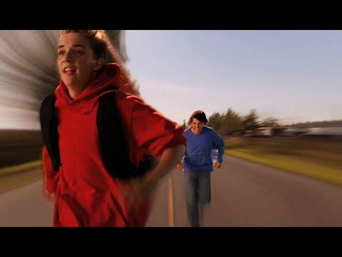 Xxx Mp4 Race Superman Vs Flash Smallville 3gp Sex