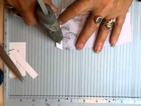 Coin Envelope Tutorial - jennings644