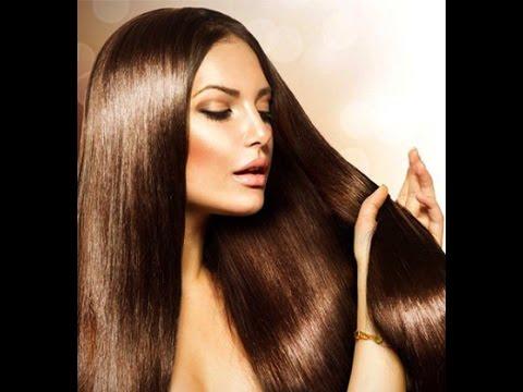 Hair Loss Remedies | Hair Loss Treatment | Regrow Hair Healthy & New Within 3 Months