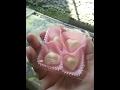 Download Video Cara Membuat Coklat Valentine Sendiri (Mudah & Murah) | Zesica Falely 3GP MP4 FLV