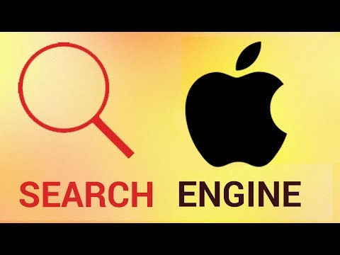 How to Change Search Engine on iPhone and iPad
