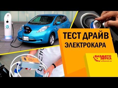 Продажа автомобилей во Владивостоке, новые и подержанные ...
