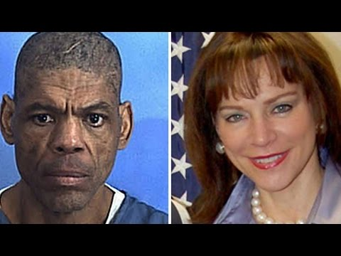 HuffPost Uncovers Shady Investigation Into Darren Rainey's Death