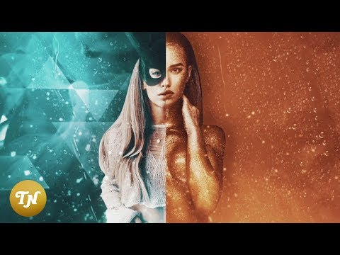 SFB - Machine ft. Philly Moré & F1rstman (prod. Spanker) - lyrics video