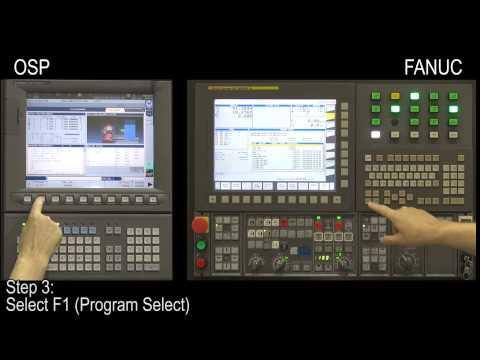 fanuc 15m parameter manual