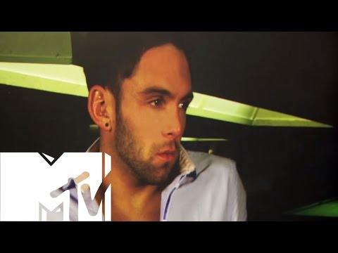 Me Looking At Me - The Valleys | MTV