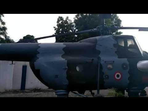 Visit to Air Force museum,  Delhi Visiting place, Delhi gateways, Delhi Tour, Delhi tourist place