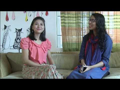 Part 3 Basic Nepali and Bengali Exchange