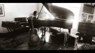 Peter Bradley Adams - Lay Your Head Down