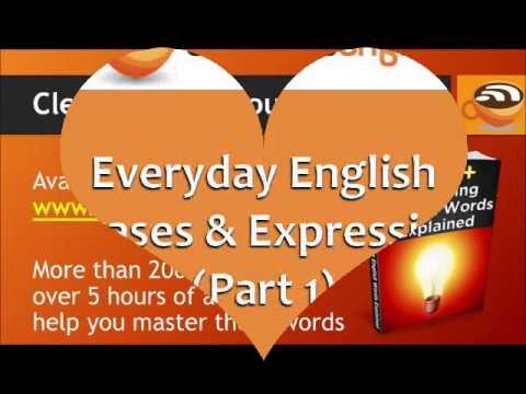 How to pronounce irregular verbs of English
