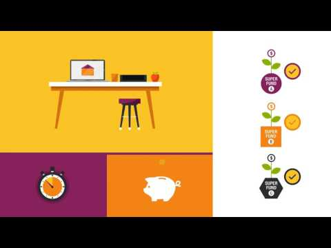 Small Business Superannuation Clearing House (SBSCH)