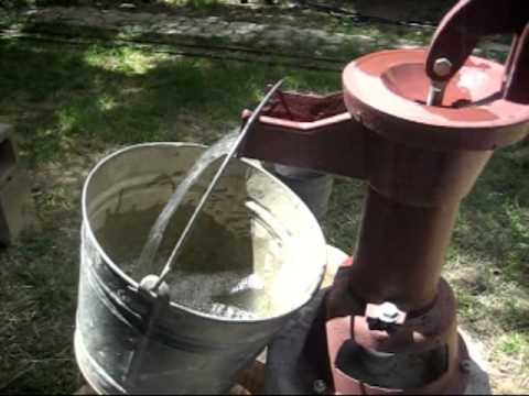 DIY Residential Wastewater Treatment Plant