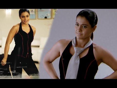 Xxx Mp4 Saiyaan Video Song U Me Aur Hum Kajol Amp Ajay Devgn 3gp Sex