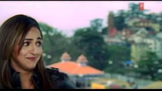 """""""Deewanapan Deewangi [Full Song]"""" Film  Main Aisa Hi Hoon Ft. Ajay Devgan, Esha Deol"""