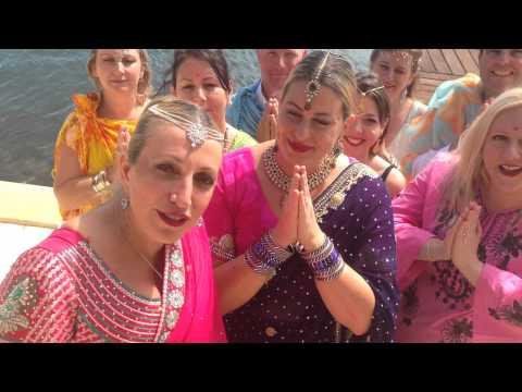 Bollywood Soirée